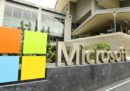 Microsoft sta rifacendo completamente il suo browser Edge, basandolo sullo stesso sistema di Google Chrome