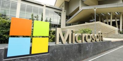 Aggressori attaccano account Outlook.com di alcuni utenti Microsoft
