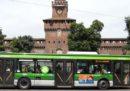 Giovedì 13 giugno ci sarà uno sciopero dei trasporti in Lombardia