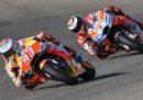 Oggi la MotoGP corre in Aragona