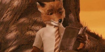 Abbiamo addomesticato le volpi?