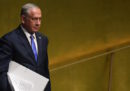 Israele dice di avere scoperto un «deposito atomico segreto» a Teheran, in Iran