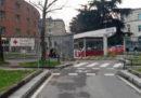 Un ragazzo di 15 anni è morto dopo una caduta di 25 metri nel condotto d'aerazione di un supermercato di Sesto San Giovanni, vicino a Milano