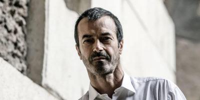 """Andrea Occhipinti si è dimesso da presidente della Sezione distributori dell'ANICA dopo le polemiche sul film """"Sulla mia pelle"""""""