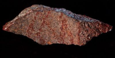 Il più antico disegno realizzato dall'uomo