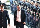 La Corte Costituzionale ha respinto i ricorsi delle regioni sul