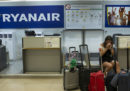 Le cose da sapere sullo sciopero di Ryanair della prossima settimana