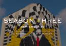 Sono online i primi due episodi della terza stagione del podcast