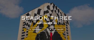 """Sono online i primi due episodi della terza stagione del podcast """"Serial"""""""