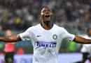 La superiorità della Juventus si vede anche dai suoi ex giocatori