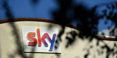 Cosa cambia ora che Sky diventa di Comcast