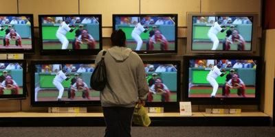 Christopher Nolan ePaul Thomas Anderson vogliono cambiare le impostazioni delle nostre tv