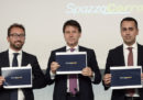 Il Consiglio dei ministri ha approvato il ddl anti-corruzione