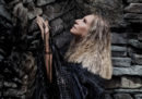 La nuova canzone di Barbra Streisand, contro Trump