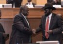 In Sud Sudan si fa davvero la pace?