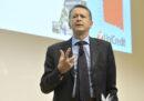 Fabio Tamburini è il nuovo direttore del Sole 24 Ore