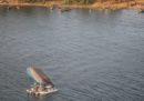 Cosa sappiamo sul naufragio nel lago Vittoria