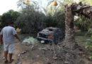 I morti negli scontri a Tripoli degli scorsi giorni sono almeno 39