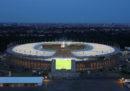 Gli Europei di calcio del 2024 si giocheranno in Germania