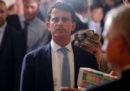 Un ex primo ministro francese si è candidato a sindaco di Barcellona