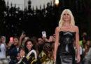 Michael Kors comprerà Versace per 1,83 miliardi di euro