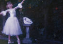 I Wolf Alice hanno vinto il Mercury Prize