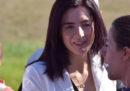 """Un'eurodeputata del M5S è stata sanzionata per """"molestie psicologiche"""" contro due assistenti"""