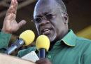 In una regione della Tanzania inizierà una campagna di repressione contro le persone omosessuali