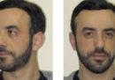Il rapinatore Redine Faïd è stato arrestato