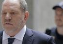 Harvey Weinsteinha raggiunto un accordo provvisorio da 44 milioni di dollari per risarcire alcune delle sue accusatrici, scrive il Wall Street Journal