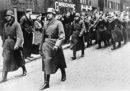 La Norvegia si è scusata con le donne punite dopo la Seconda guerra mondiale per aver avuto relazioni con i soldati nazisti