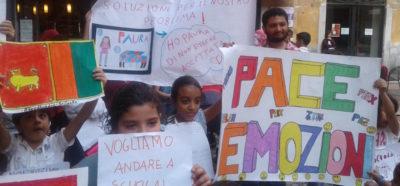 La storia dei bambini stranieri esclusi dalle mense scolastiche a Lodi