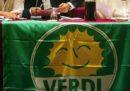 Che fine hanno fatto i Verdi italiani?