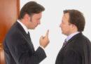I dirigenti di American Express incriminati per usura dalla procura di Trani sono stati assolti