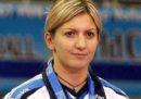 È morta Sara Anzanello, ex pallavolista della Nazionale: aveva 38 anni
