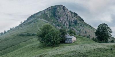 Il tempo della montagna
