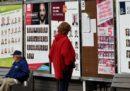 Anche in Lussemburgo è giorno di elezioni