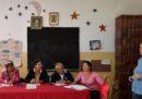 In Romania è fallito il referendum per vietare i matrimoni gay