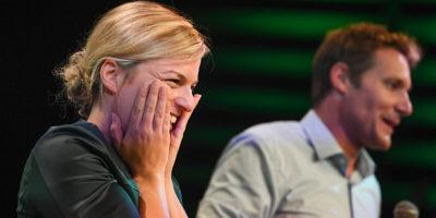 Perché i Verdi sono andati così bene in Baviera