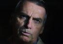 Si vota il nuovo presidente del Brasile
