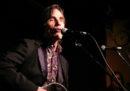 Sette canzoni per i 70 anni di Jackson Browne