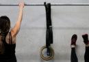 Mary Bono si è dimessa da direttrice della federazione statunitense per la ginnastica, a soli quattro giorni dalla nomina