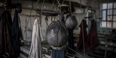In Spagna chiuderanno le miniere di carbone