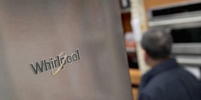 Whirlpool ha raggiunto un accordo con il ministero dello Sviluppo Economico