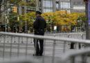 Era da 25 anni che a New York non c'erano sparatorie per un intero weekend