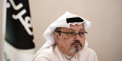 La Turchia ha l'audio dell'omicidio di Jamal Khashoggi, dice il giornale filogovernativo Sabah