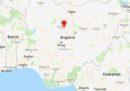 In Nigeria 55 persone sono morte negli scontri tra giovani cristiani e musulmani in un mercato