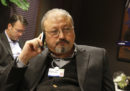 L'Arabia Saudita ha minacciato ritorsioni se fosse colpita da sanzioni per la sparizione di Jamal Khashoggi