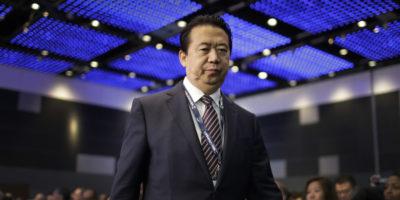 Cosa sappiamo sulla scomparsa del presidente dell'Interpol