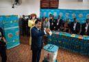 Paul Biya è stato rieletto presidente del Camerun per la settima volta